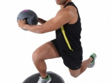 BOSU-TRAINING-IMAGE