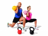 COMPETITION-KETTLEBELLS-TRAINING-IMAGE-2