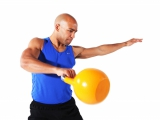 COMPETITION-KETTLEBELLS-TRAINING-IMAGE-3