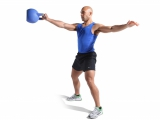 COMPETITION-KETTLEBELLS-TRAINING-IMAGE