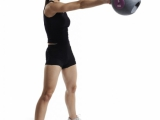 DOUBLE-GRIP-MEDICINE-BALL-TRAINING-IMAGE-13