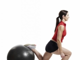 FIT-BALL-TRAINING-IMAGE-14