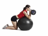 FIT-BALL-TRAINING-IMAGE-20