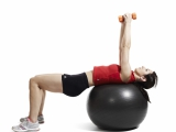 FIT-BALL-TRAINING-IMAGE-3