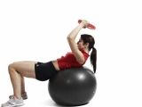 FIT-BALL-TRAINING-IMAGE-8