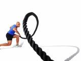 JORDAN-TRAINING-ROPES-2