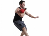 NEOPRENE-KETTLEBELL-TRAINING-IMAGE-11