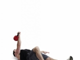 NEOPRENE-KETTLEBELL-TRAINING-IMAGE-16