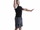 NEOPRENE-KETTLEBELL-TRAINING-IMAGE-2