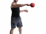 NEOPRENE-KETTLEBELL-TRAINING-IMAGE-4