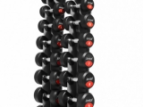 NEW-VERTICAL-DUMBELL-RACK