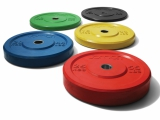 OLYMPIC-TRAINING-DISCS-3